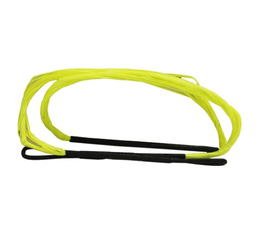 EXCALIBUR Matrix String - Hornet Yellow Colour