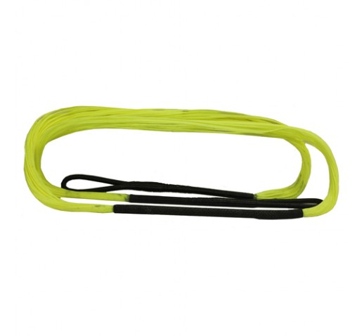 EXCALIBUR Excel String - Hornet Yellow Colour