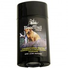 CONQUEST SCENTS Jeremy Moore's Dog Bone Blood Trail Scent