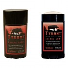 CONQUEST SCENTS Tyrant Pig Package