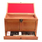 Winchester Gunmaster Toolbox w/CleanKit