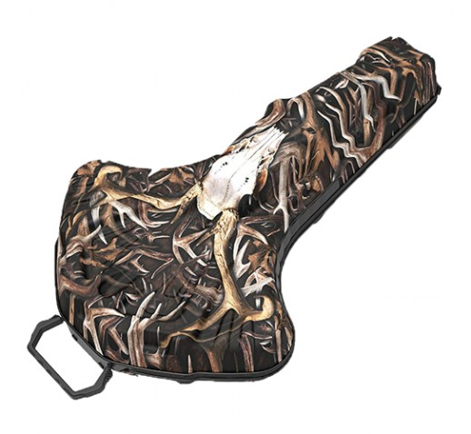 BARNETT EVA Case - Whitetail Hunter