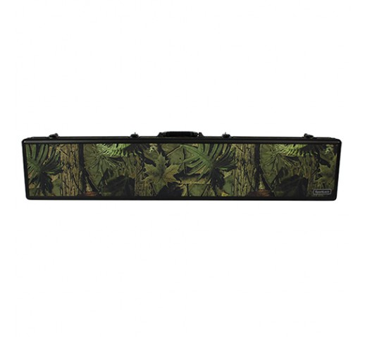 SPORTLOCK AlumaLock Single Rifle-Camo