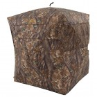 BROWNING CAMPING Illusion Hunting Blind Shadow-flauge