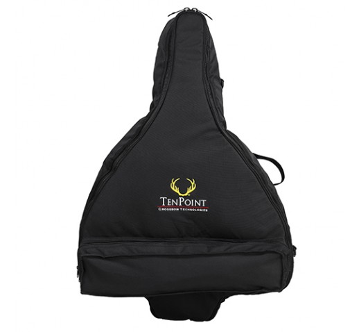 TENPOINT CROSSBOW TECHNOLOGIES Universal Compact Soft Case w/Pocket
