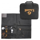 HOPPES Field Kit W/ Cleaning Mat