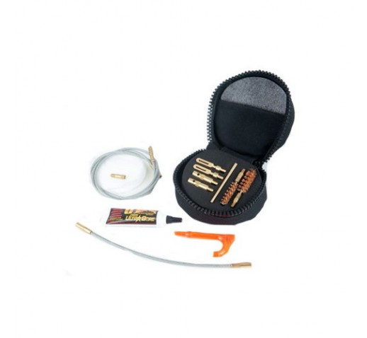 OTIS TECHNOLOGIES .30 Caliber Rifle Cleaning System (Boxed)