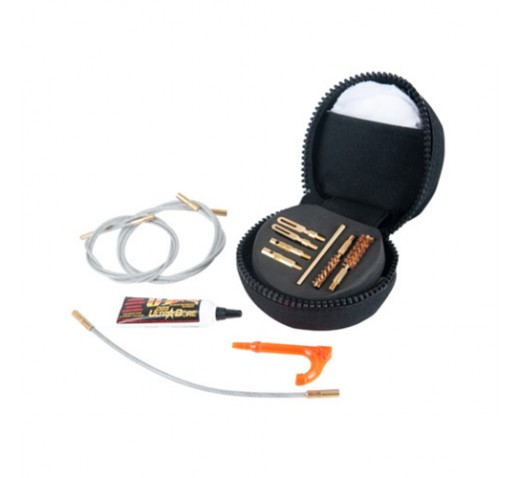 OTIS TECHNOLOGIES Rifle Cleaning System (Boxed)