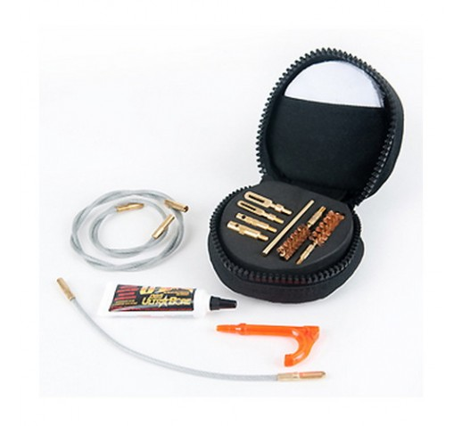 OTIS TECHNOLOGIES Pistol Cleaning System (Boxed)