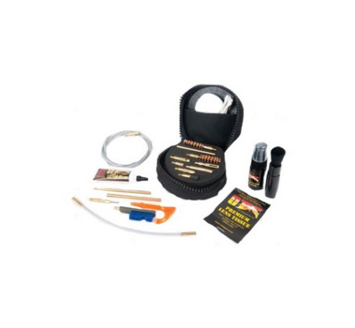OTIS TECHNOLOGIES .223/5.56MM Rifle Cleaning System (Boxed)