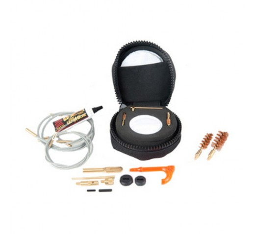 OTIS TECHNOLOGIES Lil' Pro Cleaning System (Boxed)