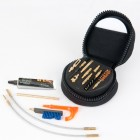 OTIS TECHNOLOGIES 9MM Pistol Cleaning System (Boxed)