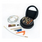 OTIS TECHNOLOGIES Professional Pistol Cleaning Sys (Boxed)