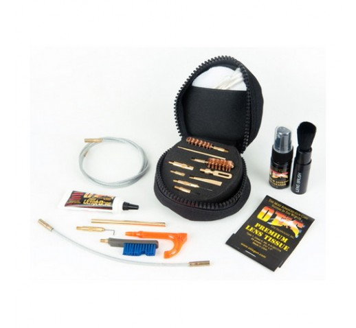 OTIS TECHNOLOGIES Professional Rifle Cleaning System(Boxed)