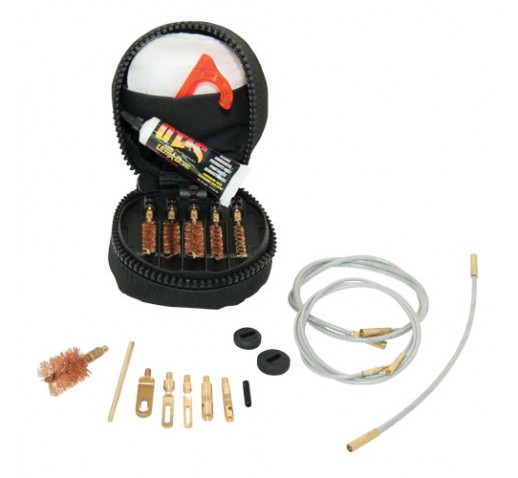 OTIS TECHNOLOGIES Tactical Cleaning System (Boxed)