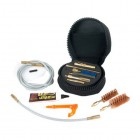 OTIS TECHNOLOGIES .50 Caliber Rifle Cleaning System (Boxed)