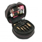 OTIS TECHNOLOGIES Tactical Pink Cleaning System (Boxed)