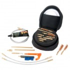 OTIS TECHNOLOGIES LE Rifle/Pistol Cleaning System (Boxed)