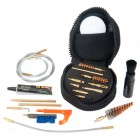 OTIS TECHNOLOGIES 5.7MM Subgun Cleaning System (Boxed)
