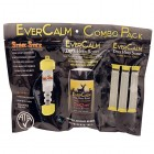 CONQUEST SCENTS Evercalm Package