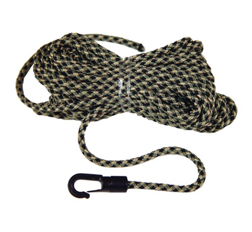 SUMMIT TREESTANDS Bow Rope