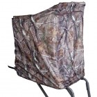 SUMMIT TREESTANDS Solo Pro Blind