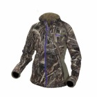 BANDED Eufaula jacket