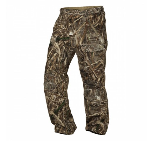 BANDED White river wader pants uninsulated