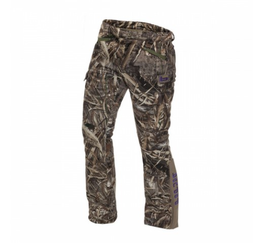 BANDED DeSoto insulated pants