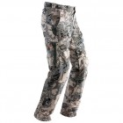 SITKA GEAR Ascent pant open country