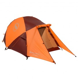 BIG AGNES Battle mountain 3 person tent  sc 1 st  Mountain hunt supplies & Buy best tents made by Eureka Rab MSR Badlands at lowest prices