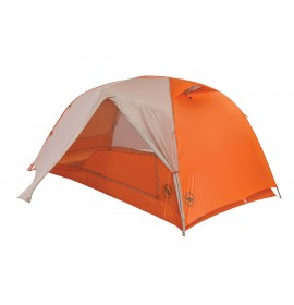 BIG AGNES Copper spur HV UL 2 person tent  sc 1 st  Mountain hunt supplies & Buy best tents made by Eureka Rab MSR Badlands at lowest prices