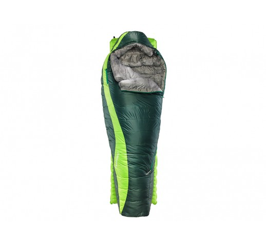 THERMAREST Centari™ 5 Synthetic Sleeping Bag