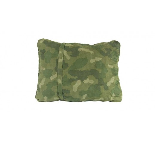 THERMAREST Camp Head Compressible Pillow