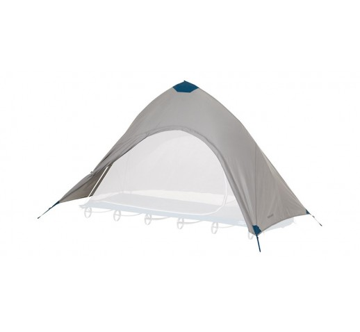 THERMAREST Cot Tent Rainfly