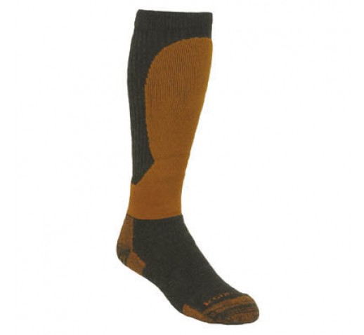 KENETREK Super heavy weight Alaska sock