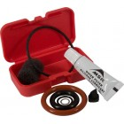 MSR MiniWorks® / WaterWorks® Maintenance Kit