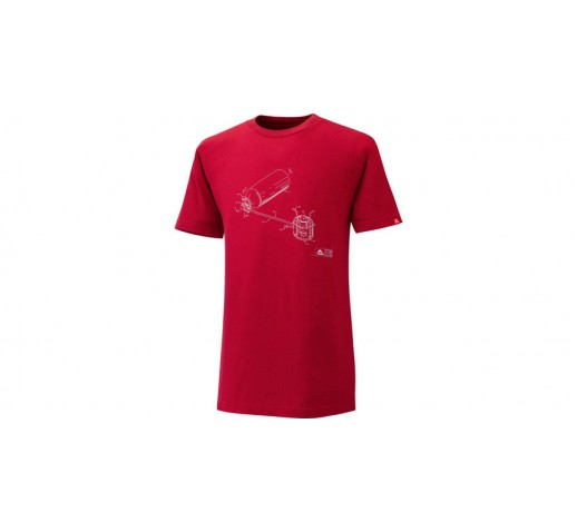 MSR Model 9™ Stove T-shirt