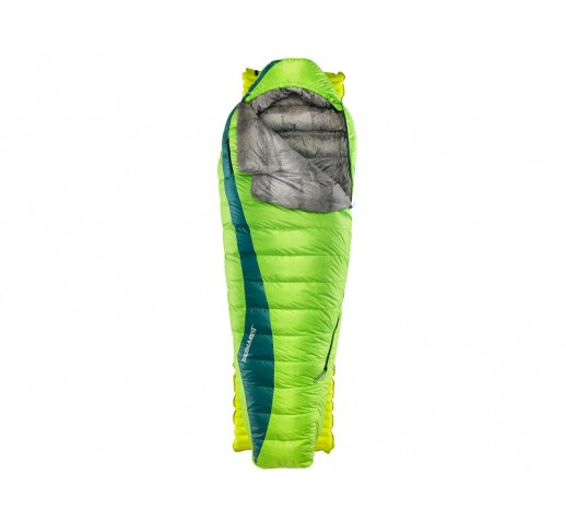 THERMAREST Questar™ HD 20 Down Sleeping Bag