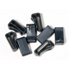 MSR Replacement Strap Clips