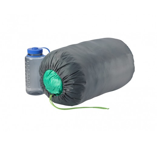 THERMAREST Saros™ 20 Synthetic Sleeping Bag