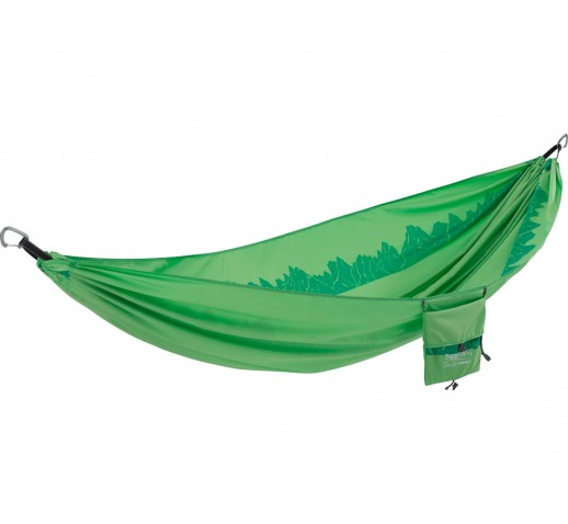 THERMAREST Slacker™ Single Hammock