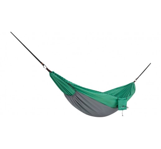 THERMAREST Slacker™ Hammock Warmer