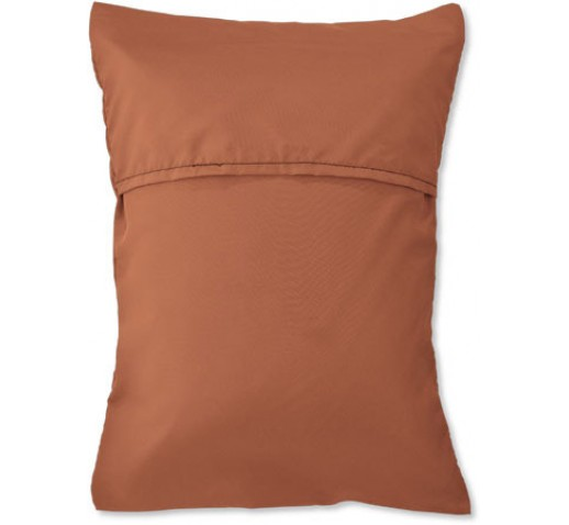 THERMAREST UltraLite Pillow Case