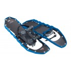 MSR Women's Lightning™ Trail Snowshoes