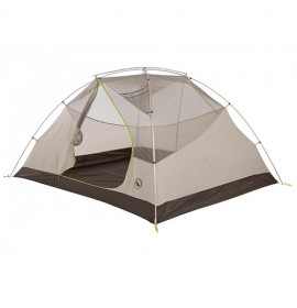 BIG AGNES Blacktail 4 Pckg Incl Tent and Footprint  sc 1 st  Mountain hunt supplies & Buy best tents made by Eureka Rab MSR Badlands at lowest prices