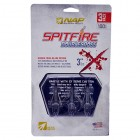 NEW ARCHERY PRODUCTS Spitfire Double Cross 100 (3Pk)