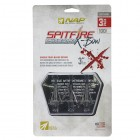 NEW ARCHERY PRODUCTS Spitfire Dbl Cross 100 Crssbws (3Pk)
