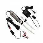 RAPALA Deluxe Electric Fillet Knife AC/DC
