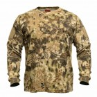 KRYPTEK Stalker long sleeve t-shirt